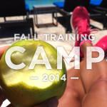 fall training camp - monica spoelstra metz - pilates in the grove