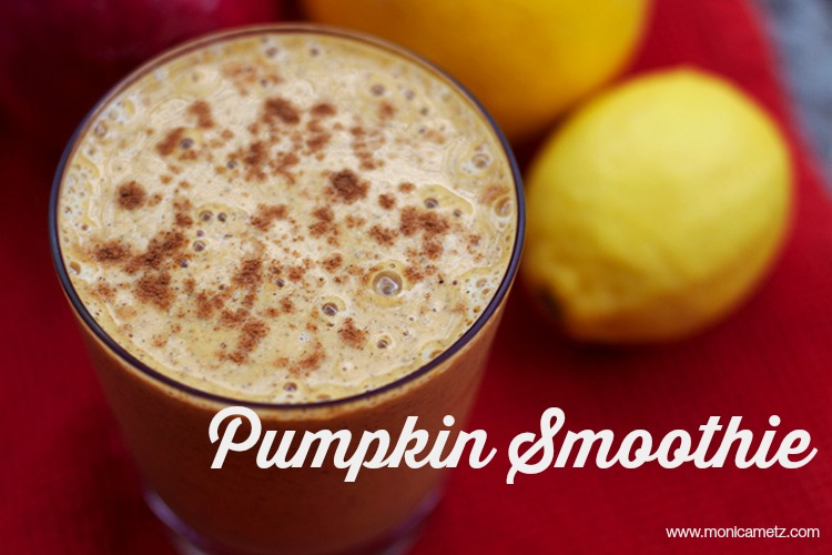 PumpkinSmoothie1-750-text