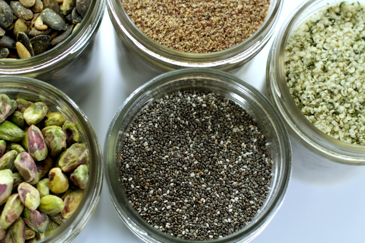 SmoothieBar-Seeds2-web