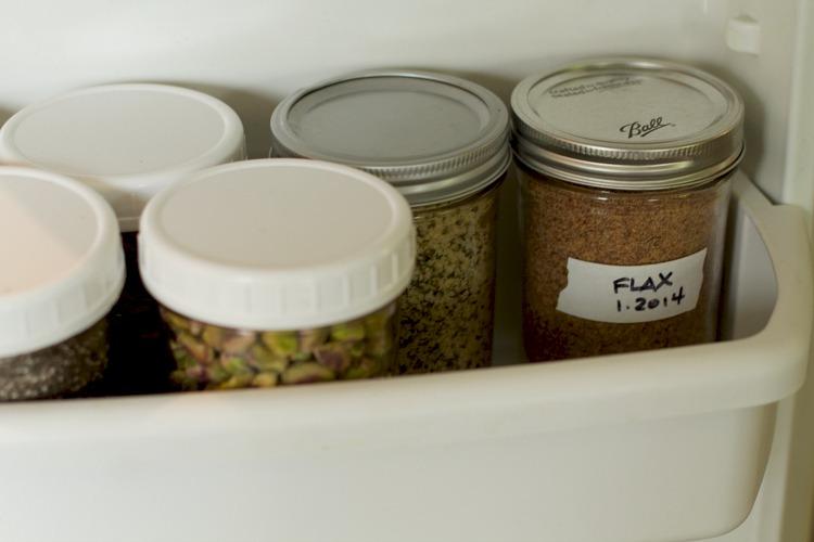SmoothieBar-refrigerator-web
