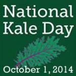 NationalKaleDay2014.pg