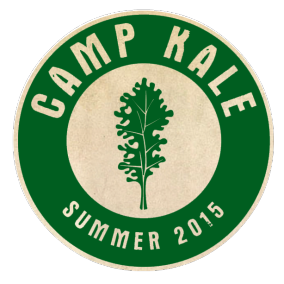 CampKaleJuly2015_Final_crop