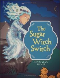 SugarWitchSwitchWeb