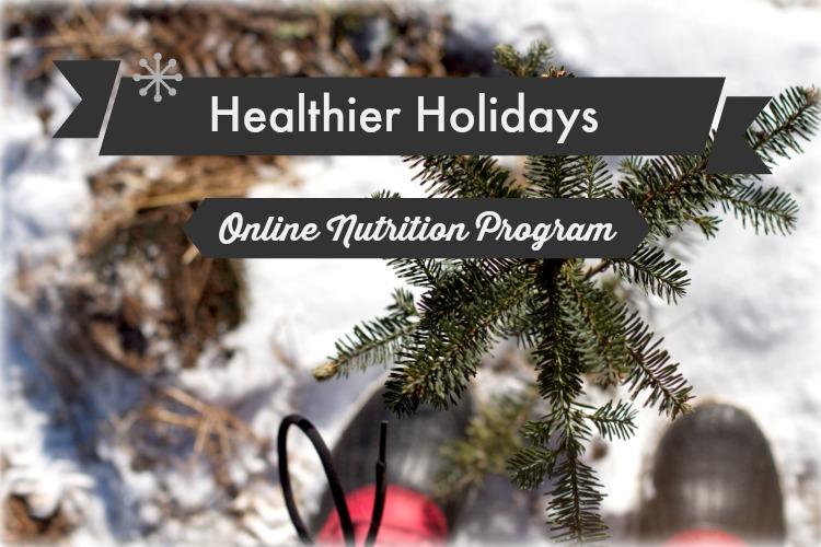 HealthierHolidaysHeader