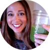 MonicaGreenJuice-Rounded-100px