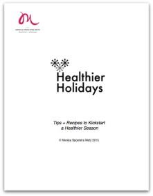 HH2015-RecipeSamplerPDFCover
