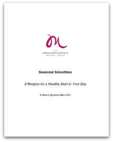 SeasonSmoothies-PDFCover