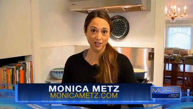 MoreGDO-MonicaMetz2-web