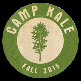 CampKaleOCT_2016_transp